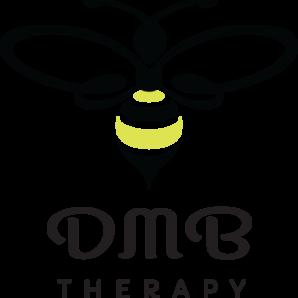 dmb-logo-rgb-lrg
