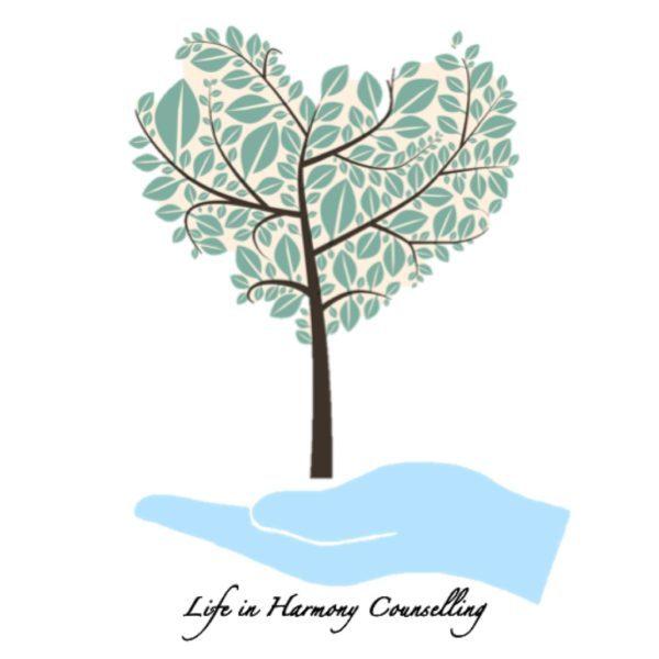 www.lifeinharmonycounselling.co.uk