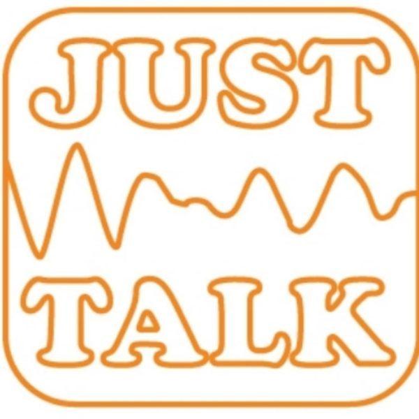 JustTalk2019