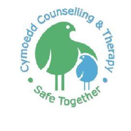 logo-June-2020-4