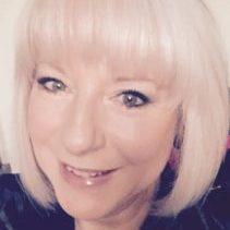 Joanne Henshall MBACP. Reg..