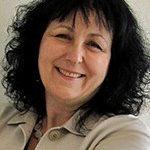 Georgina McKinnon Hypnotherapy & Psychotherapy